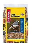 Stokes Wild Bird Food Select Bag, 10 lb Larger Image