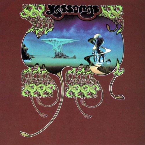 Yes - Yessessions - Zortam Music