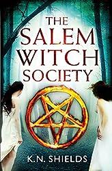 The Salem Witch Society