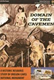 Domain of the Caveman, Stephen R. Mark, 0160770939