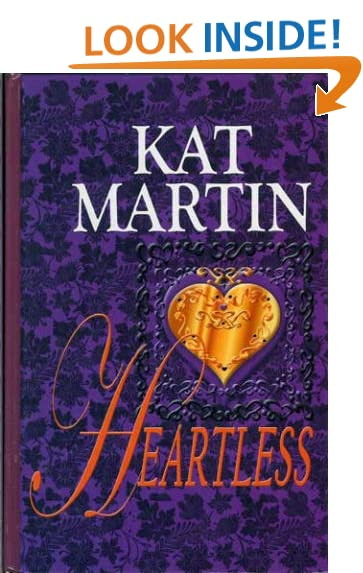 Download Heartless PDF