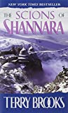 The Scions of Shannara (Heritage of Shannara, Book One) (The Heritage of Shannara)