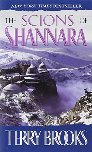 the-scions-of-shannara-heritage-of-shannara-book-one-the-heritage-of-shannara
