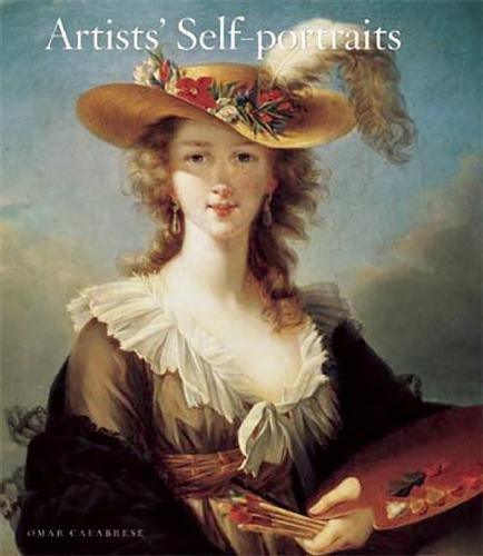 Artists' Self-Portraits