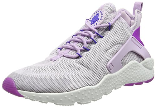 4d6523936b19 Galleon - Nike Womens Air Huarache Run Ultra Running Trainers 819151  Sneakers Shoes (US 8