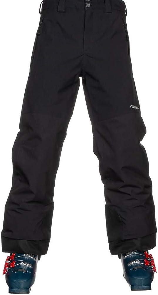 Spyder Boys Action Ski Pant