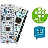 STM32 by ST NUCLEO-H743ZI Nucleo Development Board: Amazon