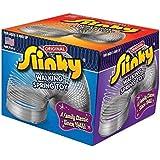 The Original Slinky Brand Metal Slinky