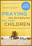 Praying for Your Husband from Head to Toe: A Daily Guide to Scripture-Based Prayer: Sharon