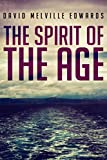 Bargain eBook - The Spirit of the Age