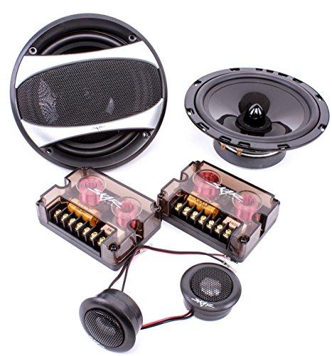 Skar Audio VXI65 6.5