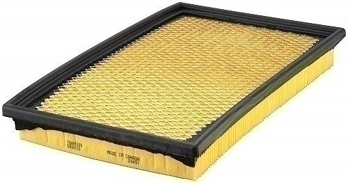 Fram TGA4309 Tough Guard Air Filter