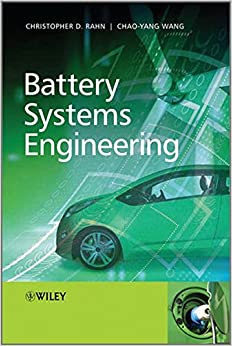Nicole lakey battery systems engineering ebook rar fandeluxe Choice Image