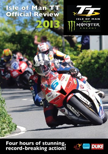 tt-isle-of-man-2013-official-review