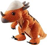 "Jurassic World Dinosaurprise Stygimoloch ""Stiggy"" Figure"