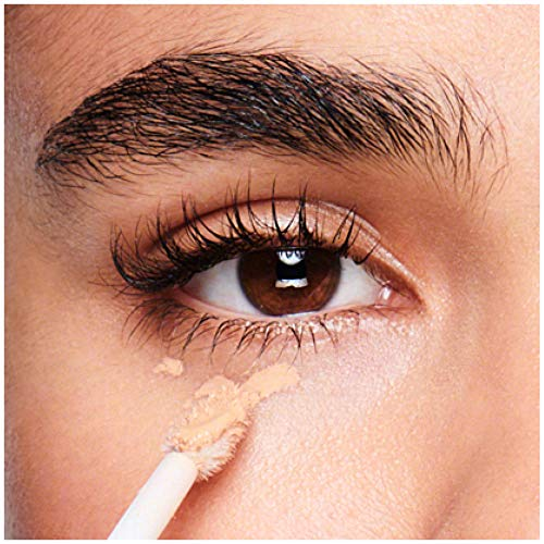 Revlon ColorStay Concealer, Light