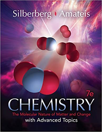 Ebook online access for chemistry the molecular nature of matter ebook online access for chemistry the molecular nature of matter and change with advanced topics 7th edition kindle edition fandeluxe Gallery