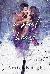 A Steel Heart