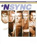 *nsync, *NSYNC, 076927840X