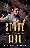 Stone Mad