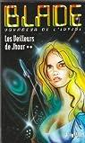 Blade, tome 171 : Les Veilleurs de Jhour (2) par Lord
