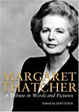 Margaret Thatcher, , 0297851152