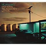 Buy Jayhawks: Back Roads and Abandoned Motels New or Used via Amazon
