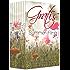 Gratis : Summer Fling: an erotica anthology (Gratis Anthologies Book 4)