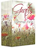 Gratis : Summer Fling: an erotica anthology (Gratis Anthologies Book 4)