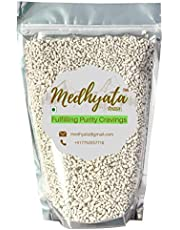 MA Group Medhyata Peppermint Coated Fennel Seeds | White Saunf Madrasi Sauf (200)