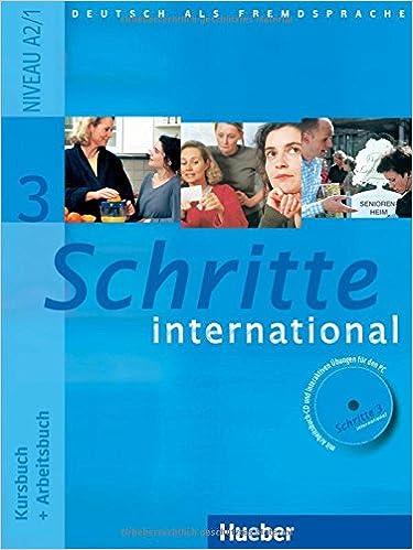 schritte 6 pdf free