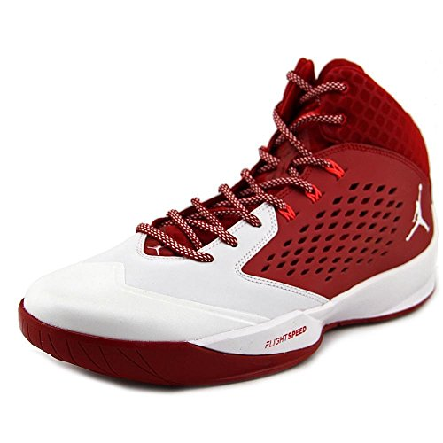 best service 7a085 0be1c new Nike Jordan Rising High Mens Basketball Shoes