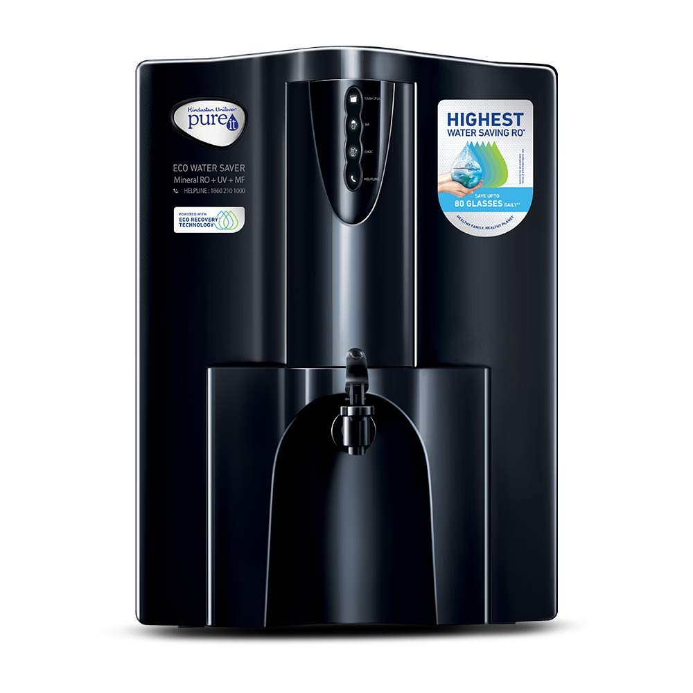 best ro water purifier in india