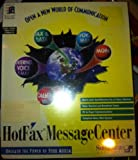 HotFax Message Center 2.0