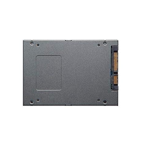 GAYBJ SSD Disco de Disco Duro Interno de Estado sólido SATA III ...