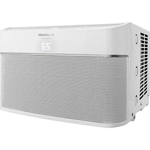 Buy heat and cool ac window unit
