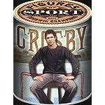 2011 Upper Deck World of Sports #369 Sidney Crosby MultiSport Card