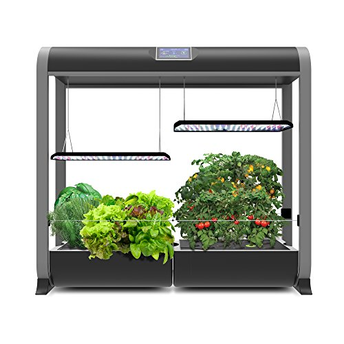 aerogarden farm review