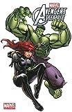 Marvel Universe Avengers Assemble Volume 3 (Marvel Adventures/Marvel Universe)