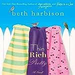 Thin, Rich, Pretty | Beth Harbison