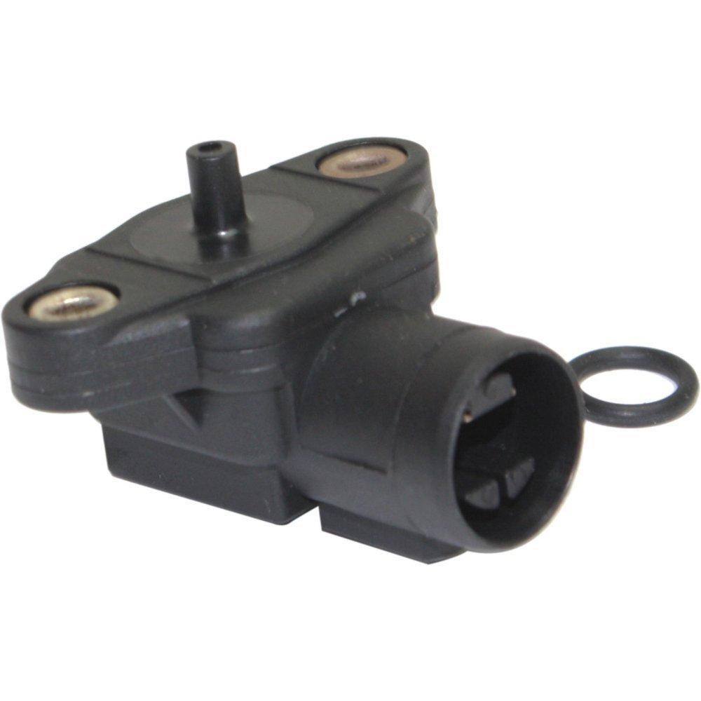 Oxygen Sensor For 94-2001 Acura Integra 94-95 Honda Civic del Sol Upstream