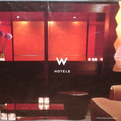 boite-de-nuit-w-hotels