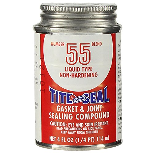 tite-seal-t5504-24pk-no-55-gasket-and-joint-sealing-compound-4-oz-case-of-24