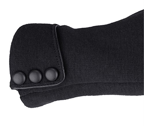 Knolee-Womens-Screen-Gloves-Warm-Lined-Thick-Touch-Warmer-Winter-Gloves