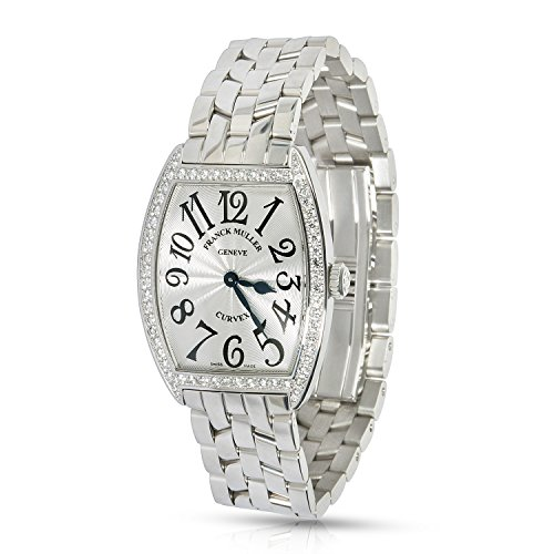 franck-muller-curvex-swiss-quartz-mens-watch-7502-qzdp-certified-pre-owned