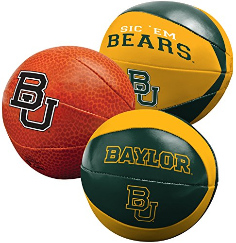 ree Ball Softee Basketball Set, 4