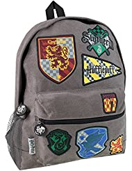 Harry Potter Kids Hogwarts Backpack