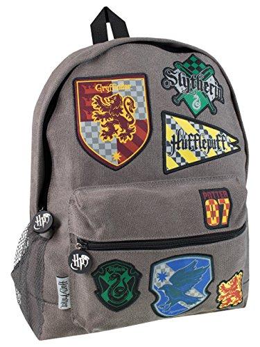 (Harry Potter Kids Hogwarts Backpack)