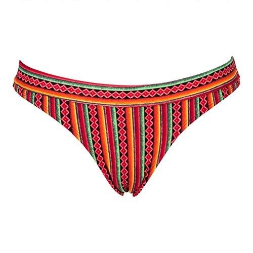Lingadore-Azteca-2313B-Bikini-Briefs-Bottoms