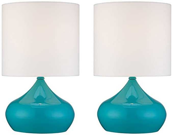 medium accent idea lamps fresh of room kitchen for size living small table light lamp